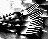 Four forks