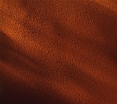 Paprika powder (macro zoom)