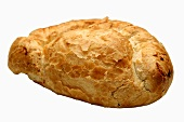 Mince pasty