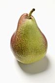 A Williams Pear