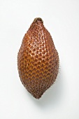 A salak fruit