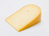 Piece of Gouda