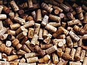 Corks (full-frame)