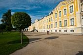 Lettland, Riga, Herrenhaus