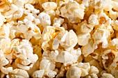 Popcorn (macro zoom)
