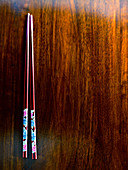 Assorted Chopsticks