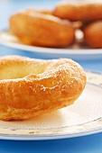 Doughnuts (Franconia, Germany)