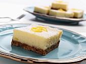 Cheesecake Square