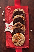 Florentines for Christmas