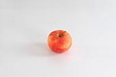 A Pinova apple