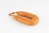 Farinheira (smoked sausage from Portugal)