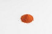 Piment d Espelette (French chilli powder)