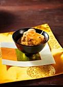Möhrenhalwa (Ayurvedische Küche)