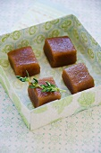 Guava paste (Caribbean confectionery)