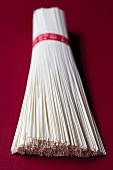 Japanese rice noodles