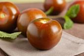 Whole Heirloom Tomatoes