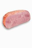 Farmer's ham