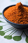 Espelette chilli powder