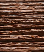 Chocolate Flake sticks