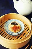 Lomaifan (steamed rice dish)