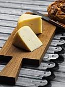Bregenzwälder Käse