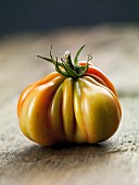 An ox heart tomato