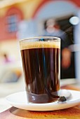 Café Crème