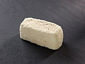 Chene (French goat's cheese)