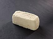 Chene (Ziegenkäse aus Frankreich)