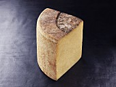 Laguiole (French cow's milk cheese)