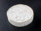 Coulommiers (French cow's milk cheese)