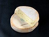 Reblochon (French cow's milk cheese)