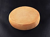 Tamie (French cow's milk cheese)