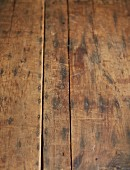 Rustikaler Holzuntergrund