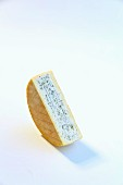 Friesian blue (blue cheese from Northern Friesland)