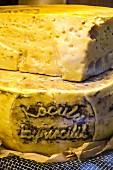Türkischer Käse