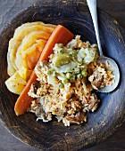 Benachin (African rice dish)
