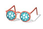 Nanotechnology research,artwork