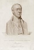 Sir James Smith,English botanist
