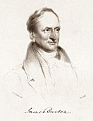 James Burton,English Egyptologist