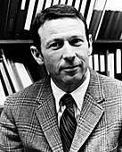 Paul Berg,US biochemist