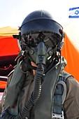 Pilot's G sui