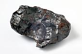Canyon Diablo meteorite fragment