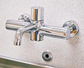 Hospital tap
