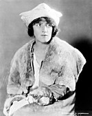 Marie Stopes,women's rights campaigner