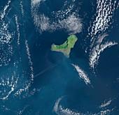 El Hierro,Canary Islands