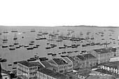 Bahia,Brazil,1873