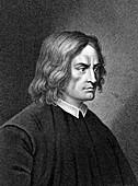 Lorenzo de' Medici,Italian statesman