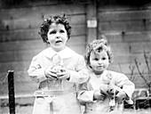 Navratil brothers,Titanic survivors