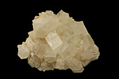 Magnesite